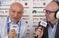 Festival di Sanremo 2017 – Maurizio Ferrini