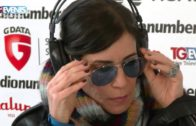 Festival di Sanremo 2017 – Paola Turci