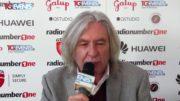 Festival di Sanremo 2017 – Sandro Chiaramonti 1° puntata
