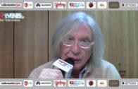 Festival di Sanremo 2017 – Sandro Chiaramonti il Punto 1° puntata