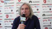 Festival di Sanremo 2017 – Sandro Chiaramonti 5° puntata