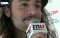 Festival di Sanremo 2017 – Tommaso Pini