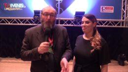 La Stampa Sanremo 2017 – Un Amore così Grande