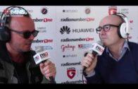 Festival di Sanremo 2017 – Francesco Gabbani