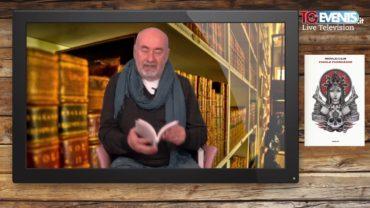 Lorenzo Beccati presenta… Alza il Volume 96° Puntata