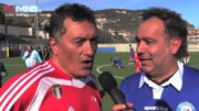 Nazionale Calcio TV – Spot Grosseto