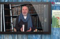 Lorenzo Beccati presenta… Alza il Volume 91° Puntata