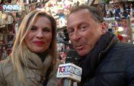 Ricette d'Amore – con Laura Freddi