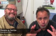 Tgevents Television puntata 421