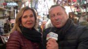 Tgevents Television Puntata 317