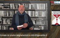 Lorenzo Beccati presenta… Alza il Volume 99° Puntata