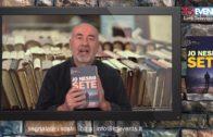 Lorenzo Beccati presenta… Alza il Volume 93° Puntata