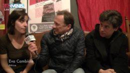 Romeo e Gulietta – Teatro Albenga 2017