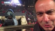 Concerto J-AX e FEDEZ Arena di Verona