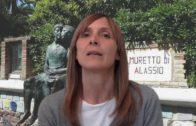 Lo shopping dei sogni quinta edizione la vincitrice Giorgia Barbagallo