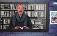 Lorenzo Beccati presenta… Alza il Volume 98° Puntata