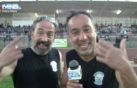 """Conferenza stampa Empoli """"Metti in Campo il Cuore"""""""