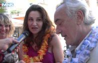 Ri-matrimonio Marina Thovez e Mario Zucca