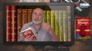 Lorenzo Beccati Alza il volume Puntata 107