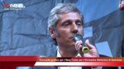 Tgevents Television Puntata 335