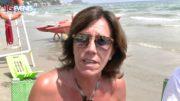 TG BEACH quinta puntata – Speciale Cantadoccia
