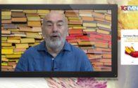 Lorenzo Beccati presenta… Alza il Volume 100° Puntata