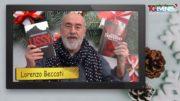 Lorenzo Beccati Alza il Volume Puntata 112
