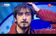 Tgevents Television Puntata 352