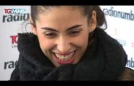 Festival di Sanremo 2018 – Alice Caioli
