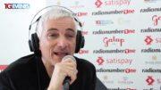 Festival di Sanremo 2018 – Bungaro – Pacifico e Ornella Vanoni