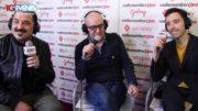 Festival di Sanremo 2018 – Diodato e Roy Paci