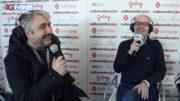 Festival di Sanremo 2018 – Eddy Anselmi