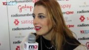 Festival di Sanremo 2018 – Elena Vera Stella