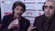 Festival di Sanremo 2018 – Elio e le storie tese