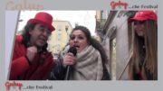 Festival di Sanremo 2018 – Galup Che Festival – seconda puntata