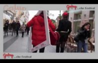 Festival di Sanremo 2018 – Galup ! Che Festival – Prima puntata