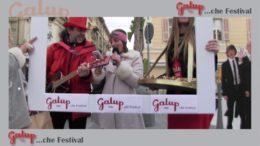 Festival di Sanremo 2018 – Galup Che Festival – quarta puntata