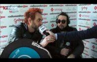 Festival di Sanremo 2018 – Le Vibrazioni