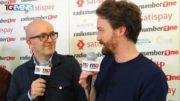 Festival di Sanremo 2018 – Lo Stato Sociale