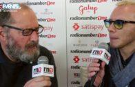 Festival di Sanremo 2018 – Marco Dottore e Alex Intermite