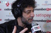 Festival di Sanremo 2018 – Max Gazzè