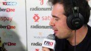 Festival di Sanremo 2018 – Noemi
