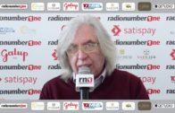 Festival di Sanremo 2018 – Sandro Chiaramonti – Il Punto 4