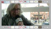 Festival di Sanremo 2018 – Sandro Chiaramonti – Il Punto 5