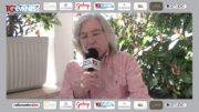 Festival di Sanremo 2018 – Sandro Chiaramonti – Il Punto 6