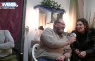 Mortimer & Wanda con Mario Zucca e Marina Thovez
