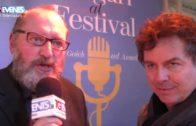 Festival di Sanremo 2018 – Marco Dottore e Alex Itermite