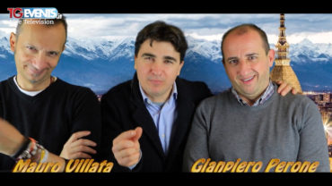 """COMICI Italiani tutti pronti… arriva """"RISATEDASTRADA""""!"""