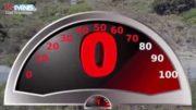 90 secondi a tutto gas. Puntata 1