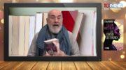 Lorenzo Beccati Alza il volume puntata 117